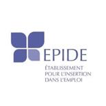 GERIP Compétences_Formation_Client_Organisme d'insertion_EPIDE