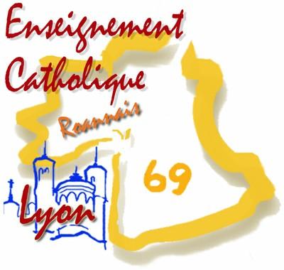 GERIP Compétences_Formation_Client_OF_Enseignement catholique