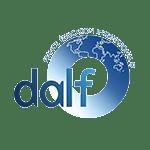 DALF-Diplôme-apprentissage français
