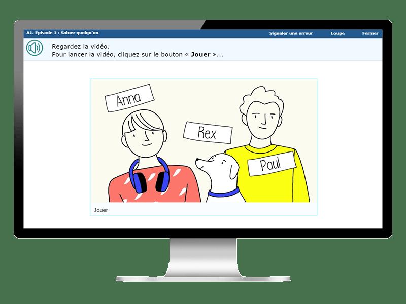 Français-débutant_GERIP-COMPETENCES