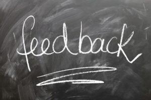 formationdeformateurs.fr feedback