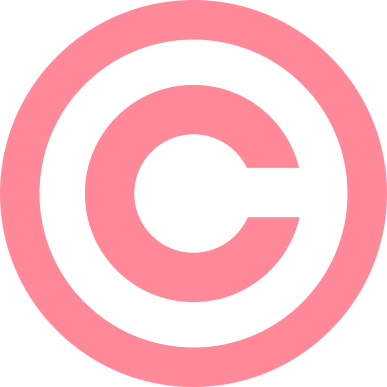copyright formationdeformateurs.fr