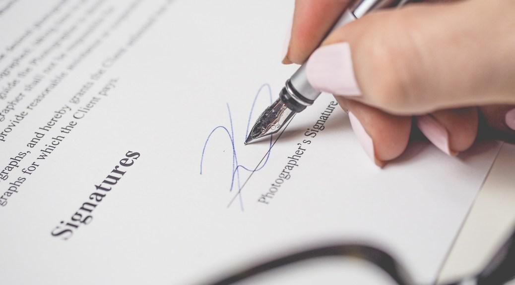 signer formationdeformateurs.fr