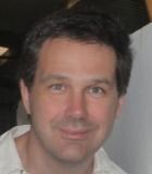 La formation Hypno-Ennéagramme par Philippe Vidal