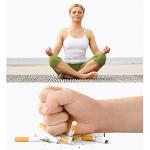 Descriptif de la Formation Hypnose Arrêt du tabac et Perte de poids à Lyon