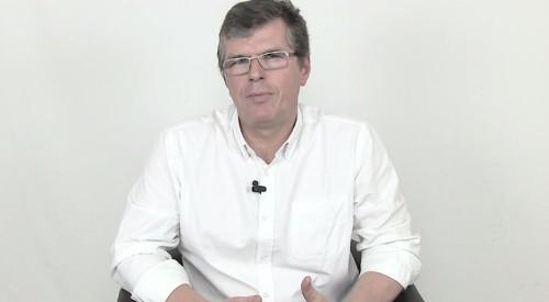 Vidéo Perte De Poids Et Arret Du Tabac