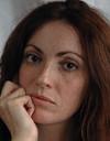 Virginie Vernois Enseignante Hypnose