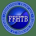 Certifications Hypnose Ericksonienne : FFHTB