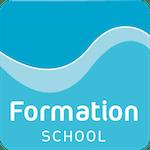 Formation School
