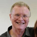 John MacDiarmid
