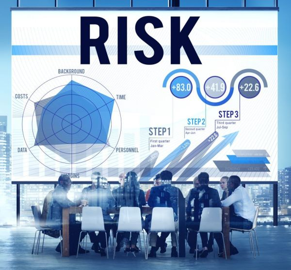 risk security
