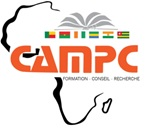 accreditations and partners, campc