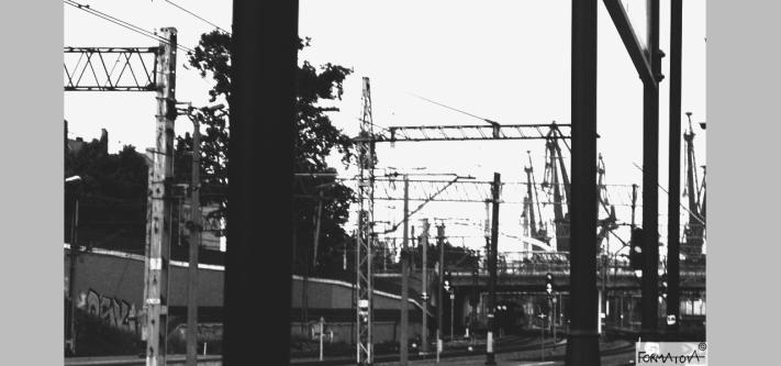 gdansk[1]