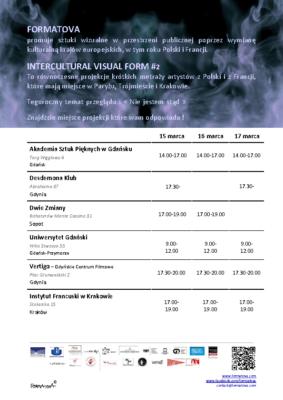 Program IVF2 PL