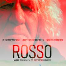 Rosso_Poster_IT