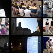 cine-open-bar-dimanche
