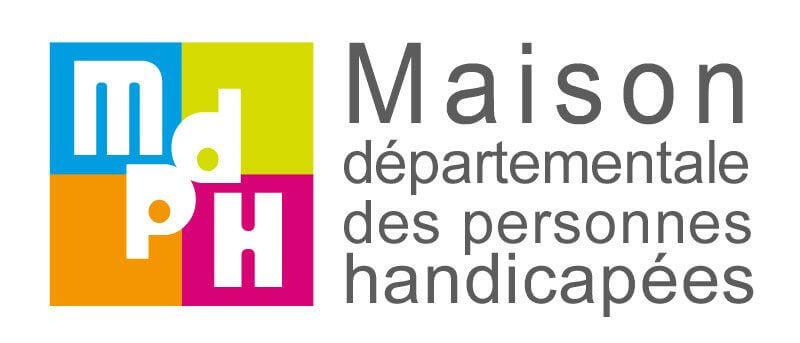 logo-mdph-800×343-1