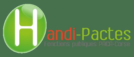 logo_handipacte_PACA_Corse
