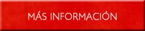 Botón solicitar más información de cursos para comerciales inmobiliarios