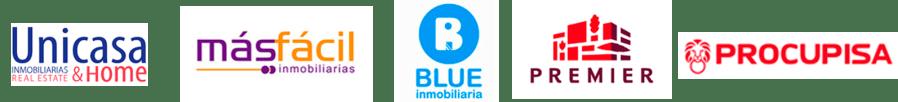 Banner inmobiliarias 1