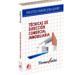 Manual para agencias inmobiliarias. Directivos