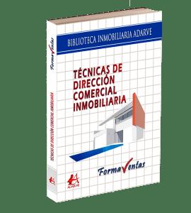 Manual para cursos de dirección inmobiliaria