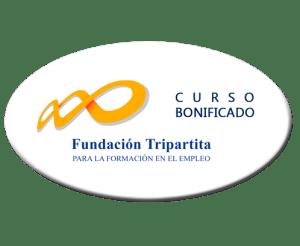 Logo cursos directivos inmobiliarios bonificados