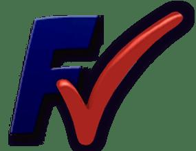 Logotipo Formaventas corto