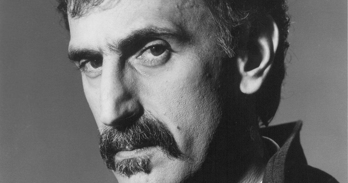 Frank-Zappa-general