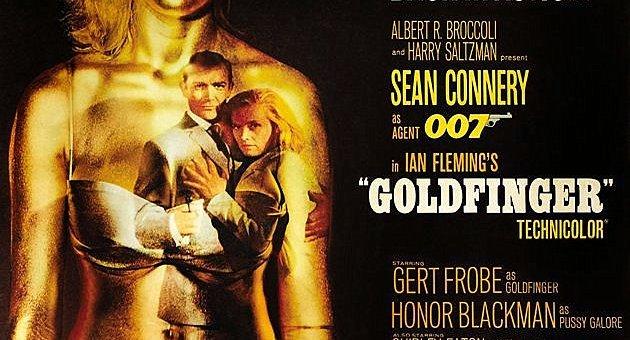 james-bond-goldfinger-movie-poster-red-clay-soul.jpg