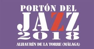 porton-jazz-alhaurin-torre-2018