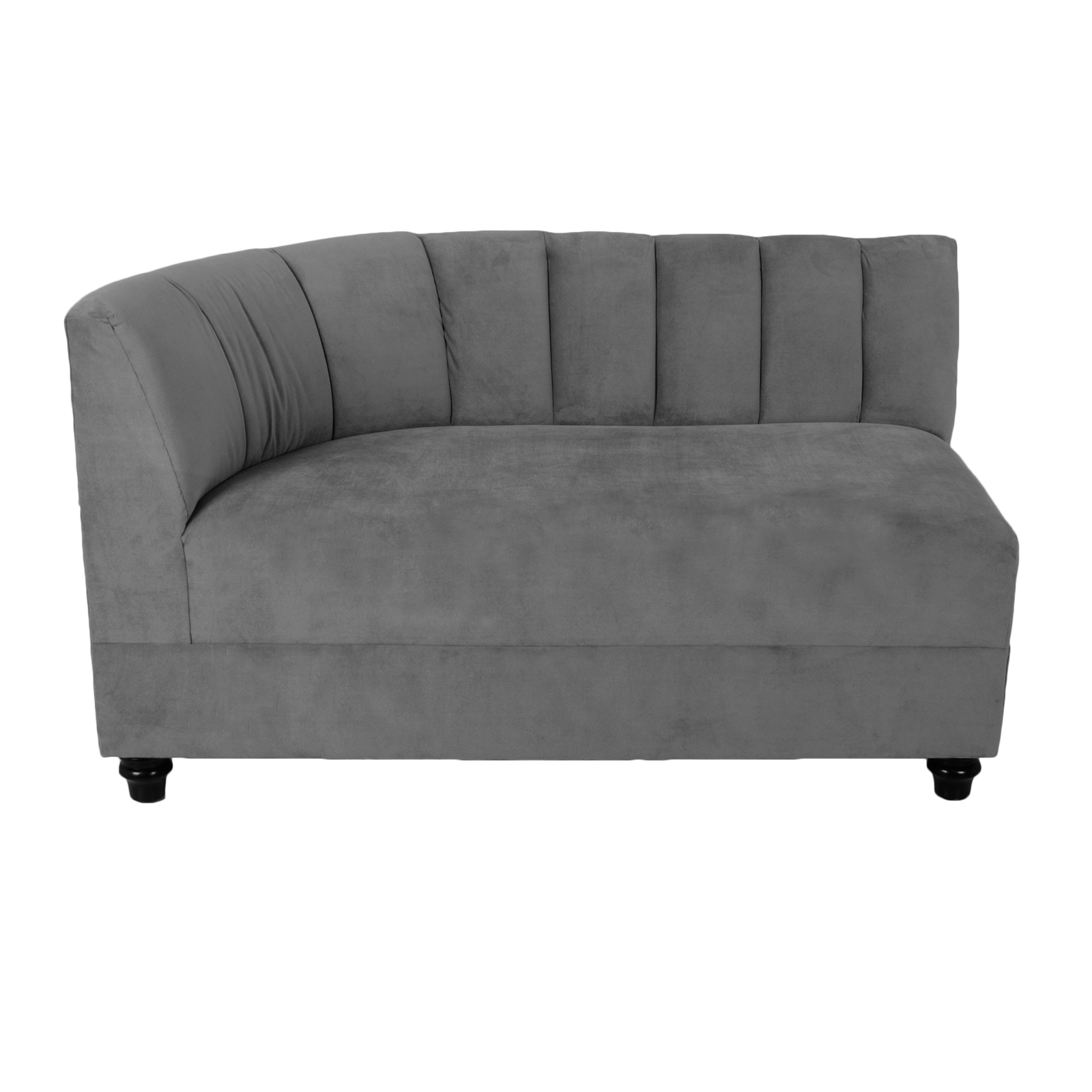 Sofa 60 Inches Wide