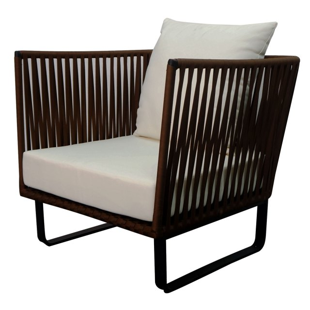 lounge chair rentals   outdoor furniture rental   delivery   formdecor