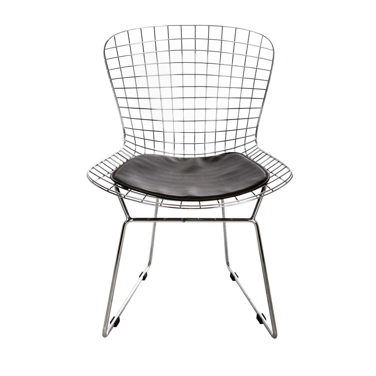 Harry Bertoia Side Chair Rentals