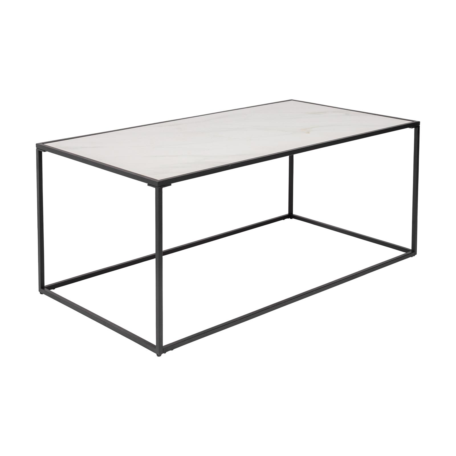 Coffee Table Rentals Cocktail Table Rentals