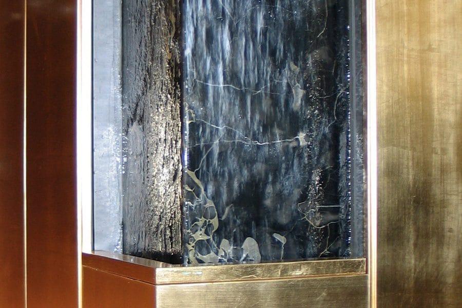 Pareti Dacqua Per Interni : Forme d acqua categorie portfolio pareti d acqua