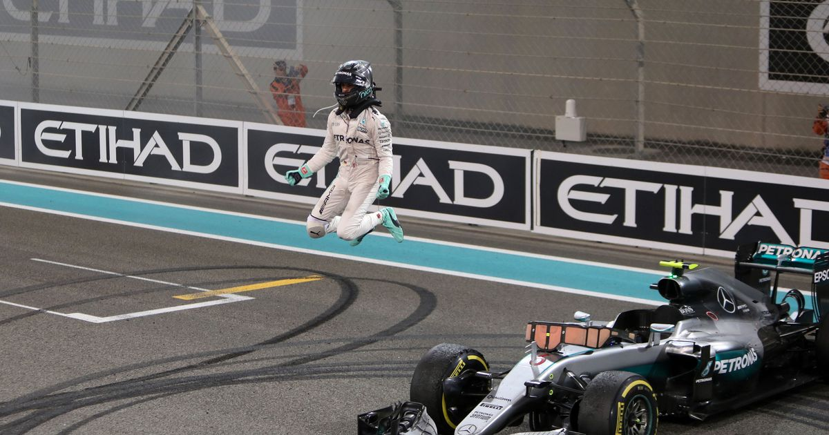 Abu-Dhabi-Grand-Rosberg-Champ