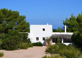 4 Bedrooms, Villa, For sale, 4 Bathrooms, Listing ID 1000, BALEARES, ESPAÑA,