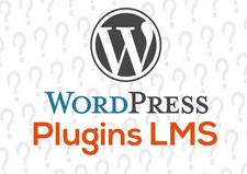Web-conférence sur les plugins LMS de WordPress