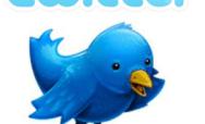 Comment ça marche twitter image