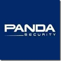 panda-security