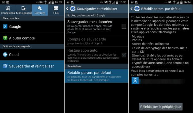 <span>Routeur4G.fr : Comparatif des meilleurs routeurs 4g</span>