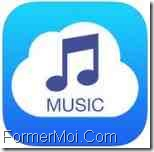 Musicloud