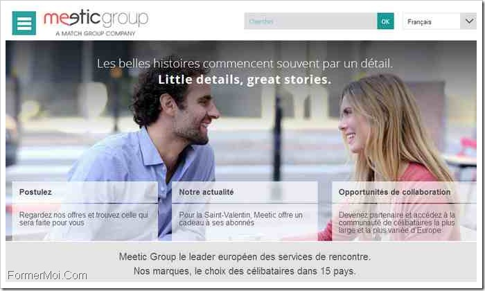 plus grand site de rencontres internationales interminables emails en ligne datant