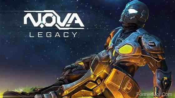 nova-legacy-apk-mod