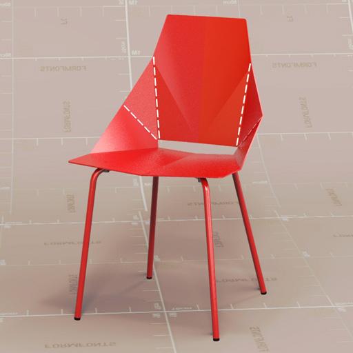https://i2.wp.com/formfonts.com/files/1/16278/real-good-chair-blu-dot_FF_Model_ID16278_1_RealGoodChair._02.jpg
