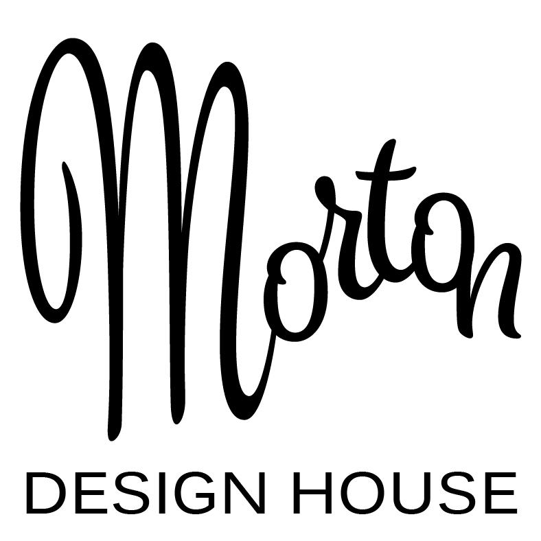 Morton Design House – live beautifully!