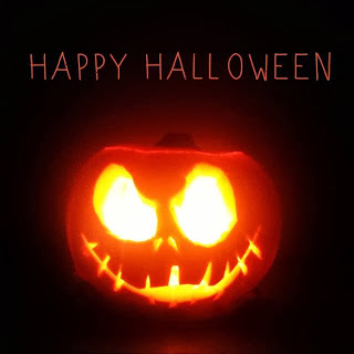 Inspire Magazine Online - UK Fashion, Beauty and Lifestye Blog ; Happy Halloween; The Amityville Horror; Madness in the fast lane; Ghosts of the Underground;
