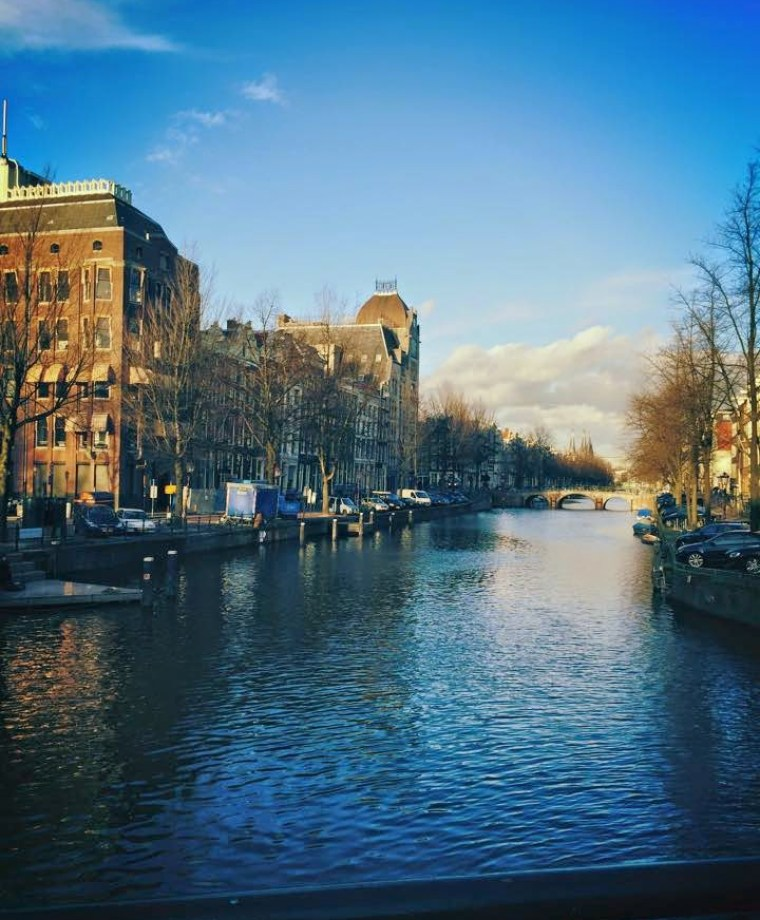 Inspire Magazine Online - UK Fashion, Beauty & Lifestyle blog   Travel // Amsterdam At A Glance; Inspire Magazine; Inspire Magazine Online; Travel; Amsterdam At a glance; Amsterdam Travel guide; Amsterdam on a budget