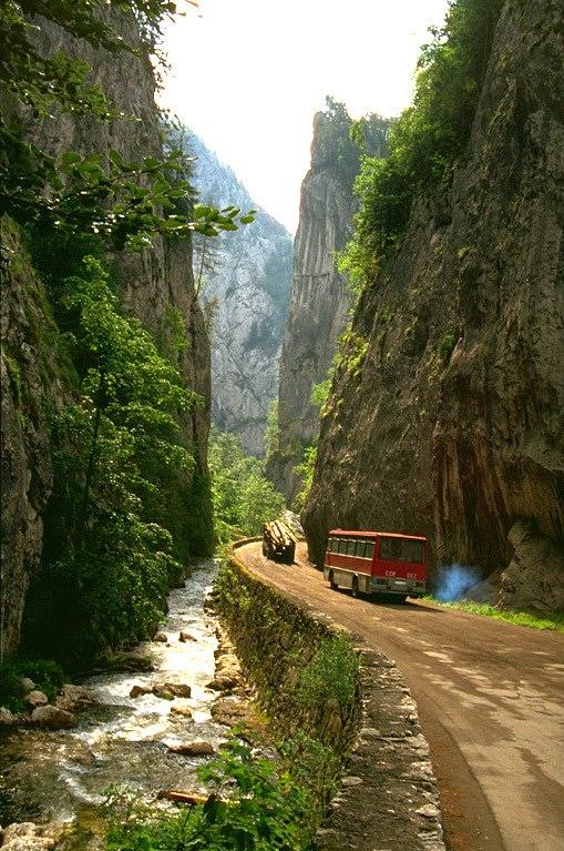 Formidable Joy   Formidable Joy Blog   Travel   Travel Inspiration   Romania